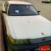 كرسيدا 1995