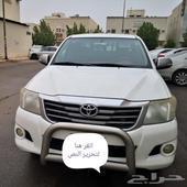 الرياض حي المنصورة
