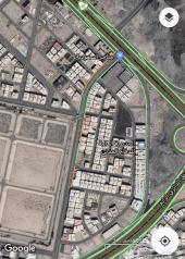 عمارة للإيجار في مكة
