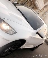 BMW X6 بي ام دبليو للبيع عاجل