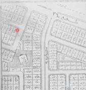 ارض للبيع في خميس مشيط