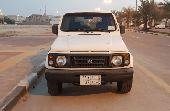 ساموراي 97
