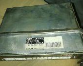 تبوك - قطع غيار لكزس 430