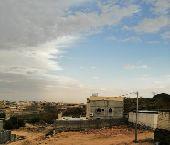 أرض للبيع في الطائف حي رحاب الغربي