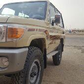 ربع 2012 سعودي