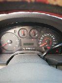 سيارة عائلية فورد فري ستار 2007