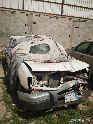 سيارة ددسن موديل 2000