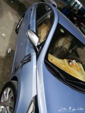 سيارة اكسنت موديل 2013