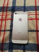 ايفون iphone 5s - 5s