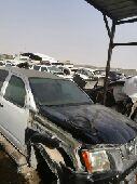 تشليح مكاين شد بلد سعودي