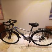 دراجة هجين ترينكس