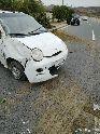 سياره شيري للبيع تشليح قطع او كامل السياره