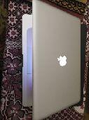 لاب توب ماك بوك برو laptop MacBook