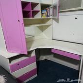 مكتب اطفال للبيع