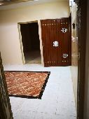 شقة ايجار 4 غرف 3 حمام الخرج