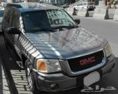 سياره جمس انفوي اكس لارج 2005 ( أمريكي طويل)