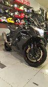 دباب سوزوكي الموديل 2012 المقاس 1000cc