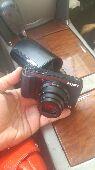 كاميره سوني HX20V