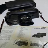 كاميرا كانون قديمة