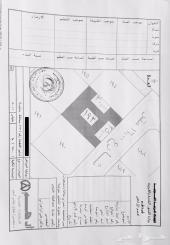 للبيع ارض بجليله مساحه 750 بسعر مميز للجادين