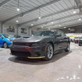 دودج تشارجر - GT -2020 - عرض خاص