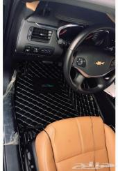 افضل شكل وحماية للسيارة من داخل