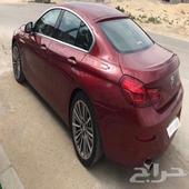 للبيع BMW 640i 2013