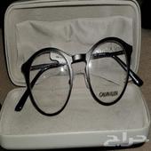 نظارة كالفن كلاين أصلية جديدة Calvin Klein