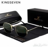 نظارات - KINGSEVEN المميزه