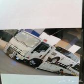 سطحه جده 0543143471 بسعر 100