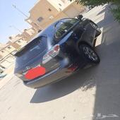 لكزس 2011 فل كامل رادار بصمه فتحه فل الفل