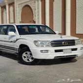 GXR 2006 سعودي