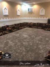 شاليهات الفيصل للايجار بالحويع