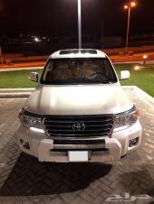 جي أكس أرGXR3 2014 3 فل كامل سعودي