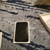 ايفون 12 ميني 64 قيقا iphone mini