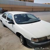 Toyota tarcel 1994