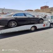 سطحه جدة نقل سيارات عطلان مصدوم باقل الاسعار