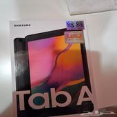 جالكسي تاب اي galaxy tab A