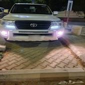 GXR3 V8 2012