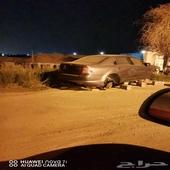 جازان محافظة بيش