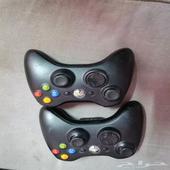 Xbox 360جهاز