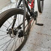دراجة هوائية - سيكل - بسكلت
