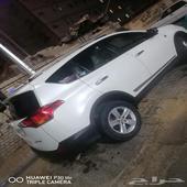 سياره راف فور2013للبيع