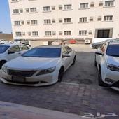 سيارة اوريون 2013 للبيع