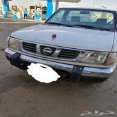 سيارة الفين وخمسة للبيع