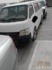 روس تريلات مع سطحات وسيارات صغيره
