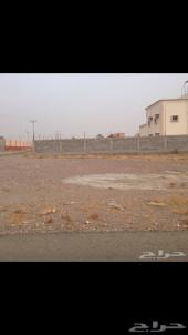 أرض للبيع في الكدره محافظة الدرب