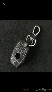 أغطية جلد نوع اول BMW دودج مرسيدس لاندروفر