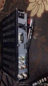 جوال نوكيا E75 رسيفر HD
