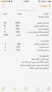 تجاره العود فيه رزق عظيم اسعار جمله رخيصه